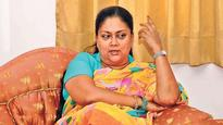 Rajasthan ordinace: Govt says no tolerance to corruption, move to prevent misuse