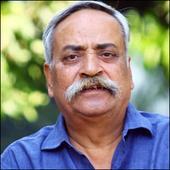 Piyush Pandey's note on Ranjan Kapur's passing...