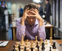 Norway Chess 2016: Aronian vs. Grandelius