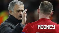 Jose Mourinho demands Manchester United improve and score more goals