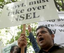 NSEL scam: an investor files recovery suit against India Infoline