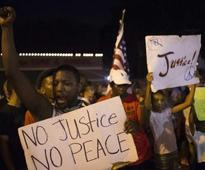 Center Field: Celebrate Martin Luther King Day by saying Gaza isn't Ferguson