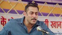 Sultan: Tickets sold out in under 24 hours as advance booking opens for Salman Khan film