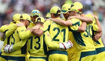 What Australia must do to beat Bangladesh