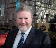 James Reilly gets the nod as Taoiseach appoints six former TDs to Seanad