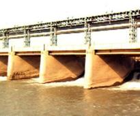 LoS for development of 640 MW Azad-Pattan Hydropower Project executed