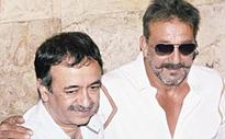 'I Would Call Sanjay and Tell Him, Sanju, Shaam Ko Aa Raha Hoon'