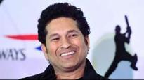 ICC U-19 World Cup   Sachin Tendulkar reveals what made India defeat Australia in the final