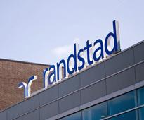 Randstad Hungary expands operations