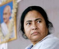Mamata Banerjee to visit Darjeeling, meet GJM leaders