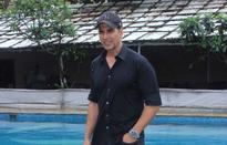 Akshay Kumar to team up with Paresh Rawal and Priyadarshan in Rohit Shetty's next