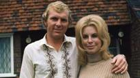 ITV drama of love life of Bobby Moore