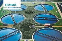 Process Instrumentation And Analytics For Wastewater