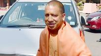 Yogi Adityanath sets up commission to double UP farmers' income by 2022