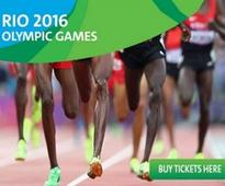Hackers are targeting the Rio Olympics, so watch out for these cyberthreats