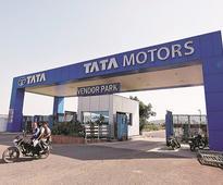 Tata Motors-Volkswagen partnership talks resurface