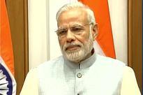 PM Narendra Modi: Indian Railways has to be about both Gati and Pragati