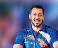 Balbir Singh Sr feels involving Salman Khan is a good idea