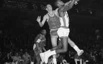 76ers celebrate 50th anniversary of NBA's great champions