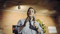 Ted Cruz's eligibility to run questioned by more GOP candidates