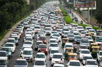 Will consider exempting lawyers in next odd-even scheme, says Delhi government