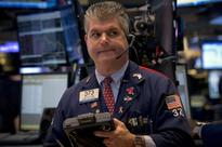 Dow, S&P rise after five-day selloff; Fed meeting eyed