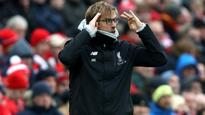 Liverpool transfer woes: Klopp targets players, clubs not ready to sell