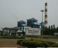 NTPC partners IIM-A to set up research centre for policy prescription