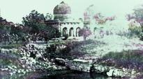 Hyderabad once had beautiful gardens; now a concrete jungle