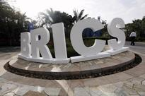 BRICS to continue on ambitious path