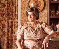 Netizens can`t get enough of Renuka Shahane`s dialogue from 3 Storeys!