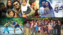 Ram Charan Teja's Dhruva to release on December 9