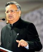 Lok aayog amendment bill passed in Vidhan Sabha