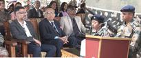 Army organises programme on Kargil Vijay Diwas anniversary