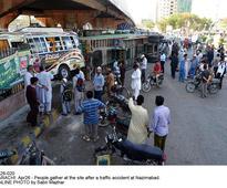PTI demands top down probe into corruption allegations
