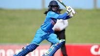 SAvIND, 5th T20: Mithali Raj stars as India complete historic series victory
