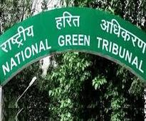 Industries in residential areas: NGT notice to Delhi govt