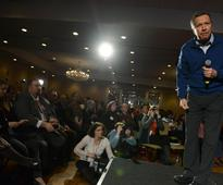 New York Times: John Kasich Is Only Plausible Choice for Republican Nomination