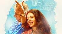 'Waiting' review: Kalki and Naseeruddin Shah are brilliant in this poignant tale about grief
