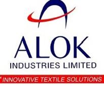 Lenders planning breather for Alok Industries