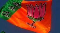 Assam BJP MLA accused of being in sex video denies allegations