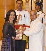 Honor India To Appoint Saina Nehwal As Brand Ambassdor