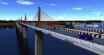 $500 Million ADB Loan To Help India Build Its Longest River Bridge