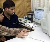 India's Internet users to grow over two-fold by 2020: Report