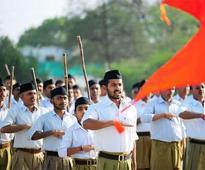 Balaghat assault: RSS seeks immediate arrest of cops