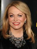 Jacki Weaver, Julian Sands Join Cast of SIX DANCE LESSONS IN SIX WEEKS Feature Film