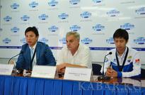 Kyrgyzstan plans to conduct World Snooker Championship in 2017