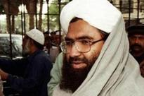 China justifies its stand on Masood Azhar, denies double standards