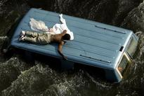 Hurricane Matthew Forms In Caribbean And Turns Deadly