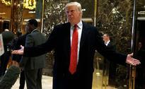 Twitter to live-stream Donald Trump becoming POTUS
